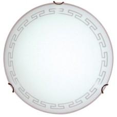 Светильник 30020 НПБ 01-2х60-139 М16 30020