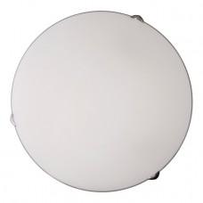 Светильник 30060 НПБ 01-2х60-139 М16 30060