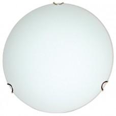 Светильник 40060 НПБ 01-3х60 М65 40060
