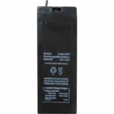 Батарея (перезаряжаемый аккумулятор) 4V 1.2AH, TL15 12911