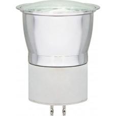 Лампа энергосберегающая ESB920 MR16 (со стеклом) 11W G5.3 2700K 04073