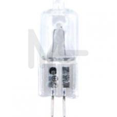 Лампа галогенная JCD 220V 35W G-5.3 Feron 02102