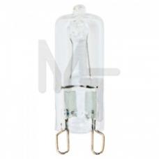 Лампа галогенная JCD 220V 50W G-9 Feron 02316