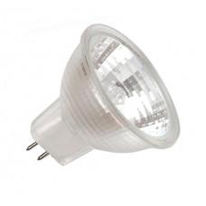 Лампа галогенная JCDR 220V 75W C/C Feron 02154