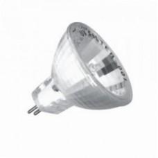 Лампа галогенная MR-11 12V 35W CC Feron 02202
