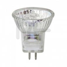 Лампа галогенная MR-11 220V 20W Б/С Feron 02204