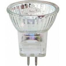 Лампа галогенная MR-11 220V 35W Б/С Feron 02205