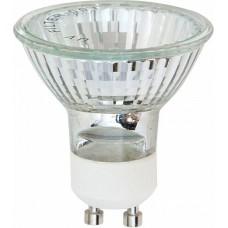 Лампа галогенная MRG/U/75W GU-10 Feron 02309