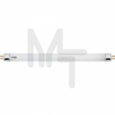 Лампа Т5 13W 6400K G5  EST14 Feron 03048