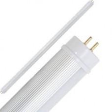 Лампа светодиодная LB-210 10W 240V 154LEDS 750lm 4000K G13 26*590mm 25201