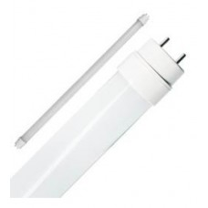 Лампа светодиодная LB-211 Т8 10W 230V  88LEDS 3014SMD 6400K G13 25450