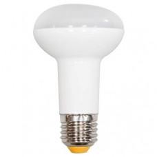 Лампа светодиодная LB-463 (11W) 230V E27, 2700K R63 25510