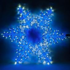 LT064 световая фигура