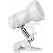 AL7020 Светильник светодиодный белый, 7Вт 28643