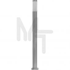 DH022-1100 Светильник садово-парковый 18W 230V E27 11808