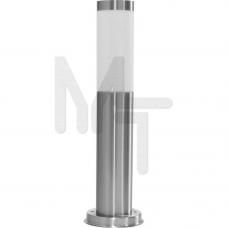 DH022-450 Светильник садово-парковый, 18W 230V E27 11809