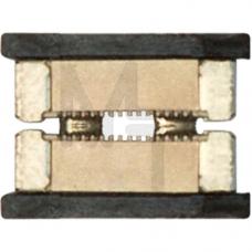LD102 соединитель для 5050 LED 23069