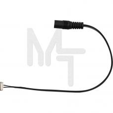 LD103 соединитель для 5050 LED, (mother) 23072