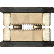 LD106 соединитель для 5050 RGB LED 23070