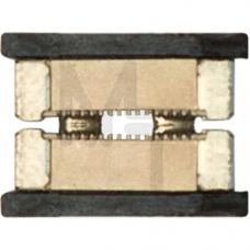 LD182 соединитель для 3528 LED 23068