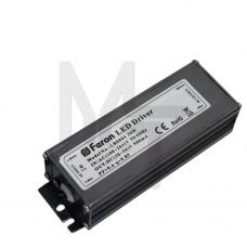 LB0004 Трансформатор электронный для светодиодного чипа 30W DC(20-36V) (драйвер) 21053