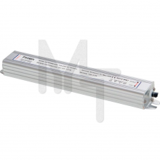 LB004 30W 12V IP67 Трансформатор электронный для светод. ленты 21491