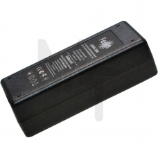 LB005 30W 12V Трансформатор электронный для светод. ленты (шнур 1,2м) 21489