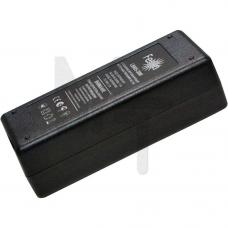 LB005 60W 12V Трансформатор электронный для светод. ленты (шнур 1,2м) 21490