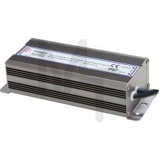 LB007 100W 12V Трансформатор электронный для светод. ленты (драйвер)IP67 21493