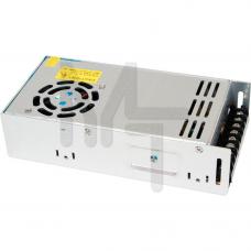 LB009 350W 12V Трансформатор электронный для светод. ленты (драйвер) 21499