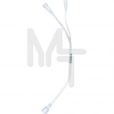 LD52 усилитель RGB  12V MAX:144w 26264