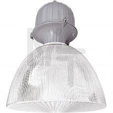AL9105 Прожектор металлогалогенный