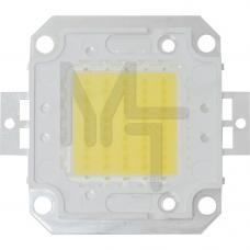 LB-1130 светодиод мощный 30W 3500Lm 4000K 27891