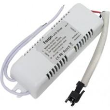 LB156, драйвер для AL2661 16W AC185-265V DC 48-60V для white и 24-30V для red 280mA 21582