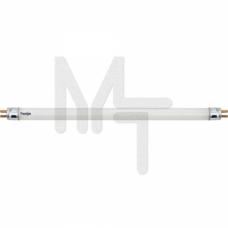 Лампа Т4 30W белая 6400К G-5 03035