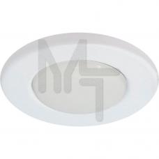 Светильник 2746 Рефлект. свет-к R-39 белый 14001