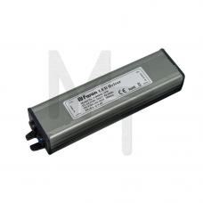 LB0003 Трансформатор электронный для светодиодного чипа 20W DC(20-36V) (драйвер) 21051