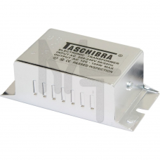 Трансформатор 200WTRA (TASCHIBRA) 21029