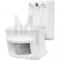 LX01/SEN14 бел. 22001