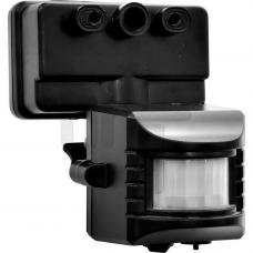 LX02/SEN15 черн. 22004
