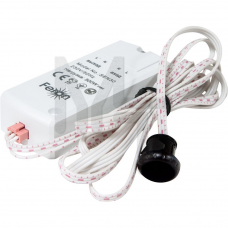 SEN30 230V 500W 5-8см 30° белый  с 1.5м кабелем 22068