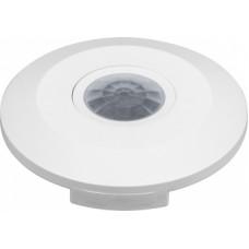 SEN6 230V 2000W 6m 360° потол. белый 22072