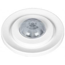 SEN60 230V 800W 6m 360° (встраиваемый mini с доступом к регулир.) белый 22073