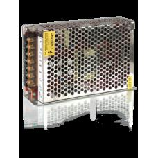 Блок питания LED STRIP PS 100W 12V 202003100