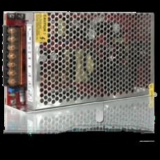Блок питания LED STRIP PS 250W 12V 1/25 202003250
