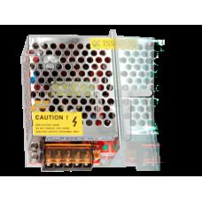 Блок питания LED STRIP PS 30W 12V 1/100 202003030