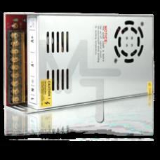 Блок питания LED STRIP PS 400W 12V 202003400