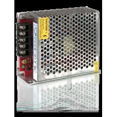 Блок питания LED STRIP PS 60W 12V 1/72 202003060