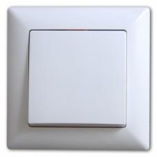 VS2811135 Переключатель промежуточный (реверсивный) бел. 01 28 11 00 100 135