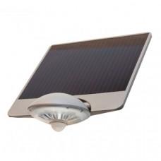 Solar Светильник бра на солн 12*0.4W 5000К (S) P9013